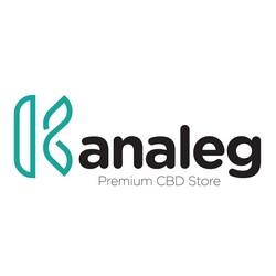 kanaleg logo