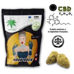 moonrock-cbd-cducbd-fleur