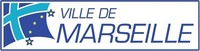 cbd marseille logo