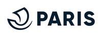 cbd paris logo
