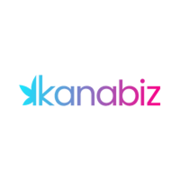 Logo__Kanabiz