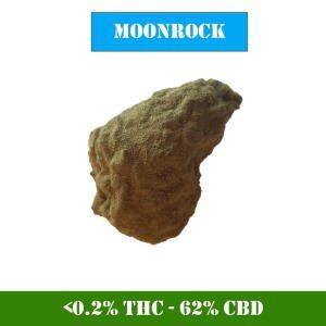 moonrock-cbd_720x