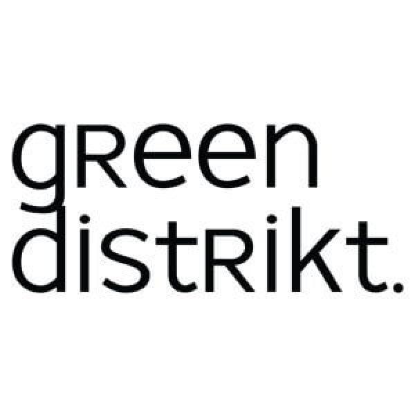 Green_Distrikt
