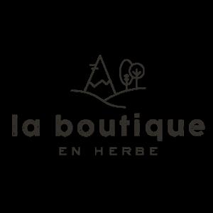 logo-laboutiqueenherbe