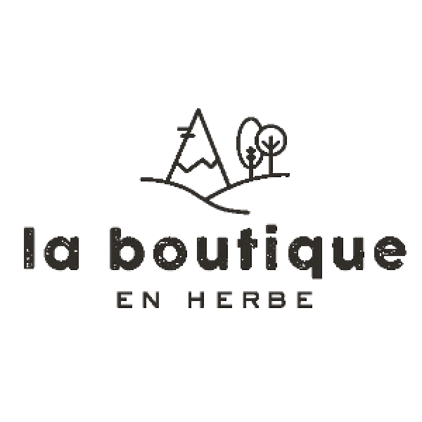 logo-laboutiqueenherbe
