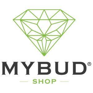 mybug-shop-logo