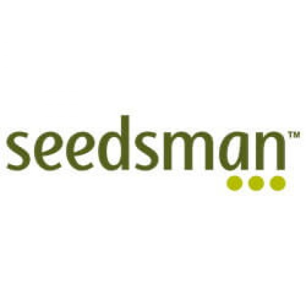 logo-seedman