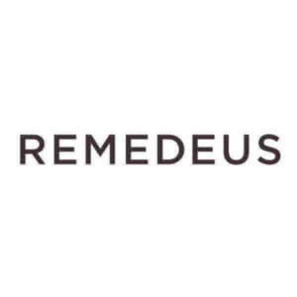 remedeus