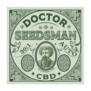 doctor_seedsman_cbd-auto-web