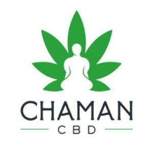 logo-chamancbd