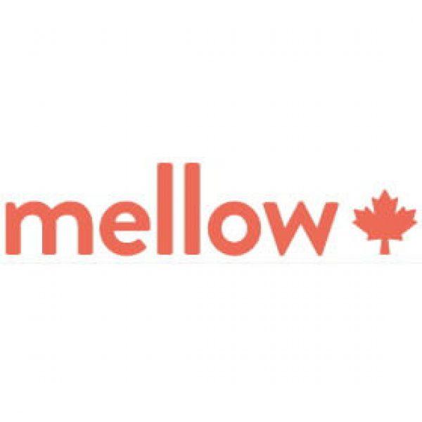 mellow_logo