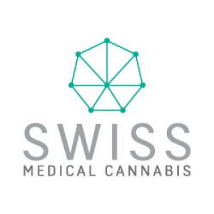 swiss-medical-cannabis-logo