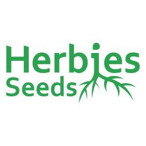 herbies seeds logo