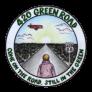 Avis sur 420 Green Road : le leader francophone du CBD aux prix imbattables