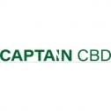 Captain CBD: notre avis sur la boutique qui combat le CBD sans goût ou trop cher