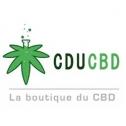 CDuCBD : notre avis sur la boutique francilienne de CBD naturel