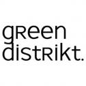 GreenDistrikt : notre avis sur la boutique qui vous livre en express