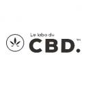 Le Labo du CBD : notre avis sur les huiles élaborées par les meilleurs chimistes français
