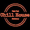 ChillHouse : notre avis sur le spécialiste de la livraison express