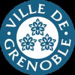 Logo_Ville_Grenoble