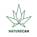 Naturecan : notre avis les meilleures huiles américaines de CBD