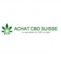 Achat-CBD-Suisse.com Avis : spécialiste des fleurs et des produits 100 % Suisses