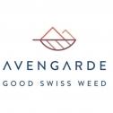 Avis sur Avengarde pour des produits naturels, innovants et 100 % suisses