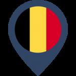 cbd belgique