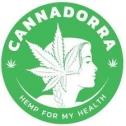Cannadorra avis : une multitude de produits à acheter directement chez le producteur