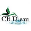 CBD'eau avis : l'un des meilleurs grossistes français en CBD