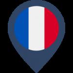 cbd-france
