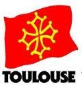 cbd toulouse logo