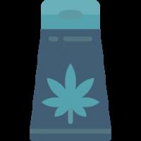 fleur cbd