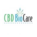 CBD BioCare Avis : faites-vous livrer les produits au CBD du fabricant américain