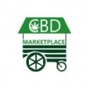 CBD Marketplace : notre avis sur la boutique qui accueille les meilleurs producteurs
