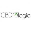 Avis sur CBDologic : les meilleurs laboratoires réunis sur une seule boutique