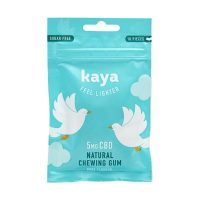 chewing-gum-relaxant-chewing-gum-kaya