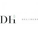 Deli Hemp : notre avis sur la boutique de CBD et son énorme potentiel