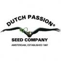 Dutch Passion Avis, le spécialiste des graines depuis 1987