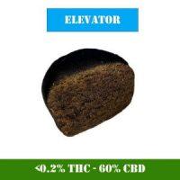 elevator-hash-cbd