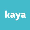 Kaya : notre avis sur tous ces produits au CBD couplés aux plantes adaptogènes