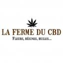 Notre avis sur La Ferme du CBD : le spécialiste du cannabis légal en France