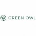 GreenOwl : notre avis sur le shop en ligne de CBD préféré des français