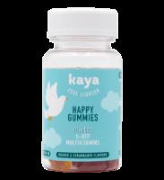 happy-gummies-gummies-kaya (1)