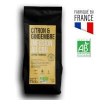 infusion-bio-au-cbd-gingembre-citron-by-tizz