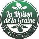 La Maison de la Graine : notre avis sur l'une des meilleures boutiques françaises