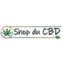 ShopduCBD.fr Avis : que pensons-nous de ce nouveau revendeur français ?