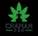Chaman CBD : notre avis sur les produits 100 % naturels de la boutique