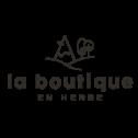 La Boutique en Herbe : notre avis sur le shop de CBD tendance en France