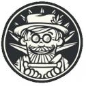 The Herbalyst : votre expert des herbes et produits au CBD